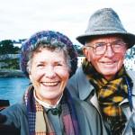 Obituaries Mary M. Sweningsen Sigworth Harrison W. Sigworth 1922-2014