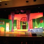 Hemet theatre students to perform 'Goodnight Moon'
