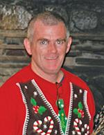 Larry Edwards Town Crier file photo