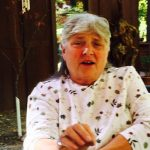 Spirit Mountain Retreat gets new director – Mary Morse