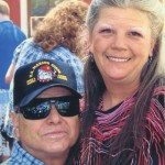 Obituary: Michael Schultz
