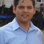 Ruiz introduces Environmental Justice bill