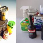 Hazardous waste collection Sat., Nov. 15
