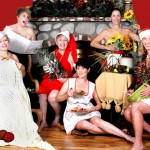 'Calendar Girls' newest Stratford Players' performance