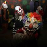 Lake Hemet Water District approves Halloween Haunt