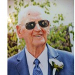 Obituary: Paul Oscar Arnson