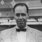 Obituary: Delbert Motley Sandlin