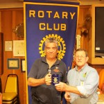 Clubs: Soroptimists recruitment meeting and Idyllwild Rotary …