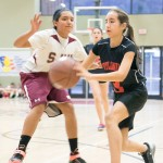 PHOTOS: Sports: Idyllwild School Basketball and Holiday Bowl