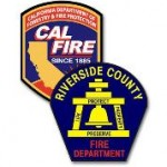 Fireworks illegal throughout county