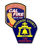 cal-fire-riverside-unit-logo