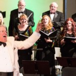PHOTOS: Idyllwild Master Chorale's 2014 holiday concert