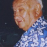 Obituary: Bob Citrowski