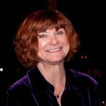 Obituary: Diane Miller