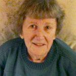 Obituary:  Justine E. Reitmeister