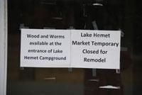 Lake-Hemet-Mkt-2
