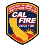 Another Point of View: Why is Cal Fire hiding Mountain Fire cause still?