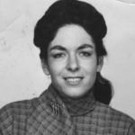 Obituary: Elea Allison