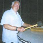 Obituary:  Gary Busher