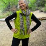 Obituary: Sabrina Anne Verney