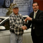 Soboba Casino gives away BMW to Mentone man