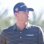 Steele ties for 2nd at the Humana; blisters course with a Sunday 64
