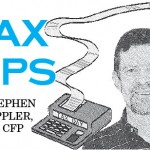 Tax Tips: Bogus IRS harassing calls