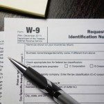 IRS offers free software to do tax return: Also helps with health insurance requirements