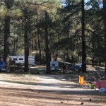 County park attracting winter visitors to Idyllwild