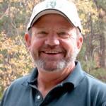 Crandall wins Palms to Pines Golf tourney