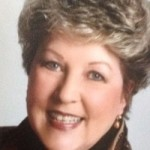 Kay Wanner discusses estate  planning at speaker series