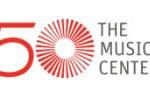 music-center