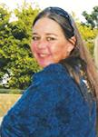 Sharon Selby Mahoney