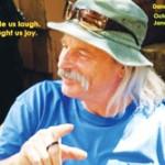 Obituary: Daniel H. Rubin