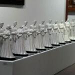 PHOTOS: Sculpture Invitational Exhibit