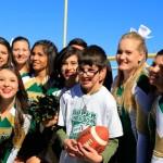PHOTOS: Super Kids Bowl …