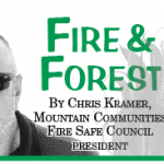 Fire And Forest: Fire abatement helps all …