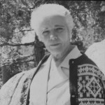 Before Our Time: You don't have to live in Idyllwild to leave your mark — Idyllwild Institute-Fiesta …