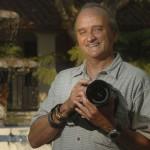 Pulitzer Prize-winning photographer to judge artist show