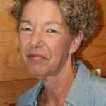 Lois Denholm, longtime Fairway cashier, faces challenges