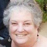 Obituary: Deanna Collins