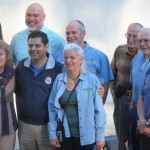 Ruiz wildfire bill started with local communities