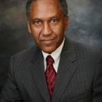 New county supervisor begins term