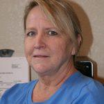 Kathy Sacher Wilson resigns from CSA 36 Advisory Committee