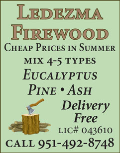 class-firewood-1x2