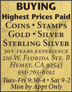 class-hemet-coin-1x2