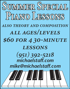 class-piano-lessons-1x2