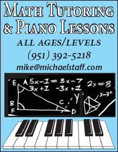 class-piano_math-1x2