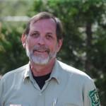 San Jacinto Ranger District fire chief retires