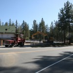 Business Changes: Grey Squirrel, Rustic Living Home and Garden, self-storage and a gas station
